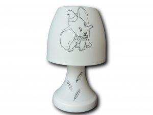 lampe dumbo